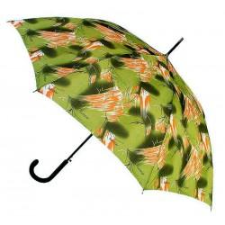 Dámský deštník 4137B