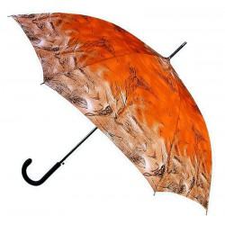 Dámský deštník 4137H