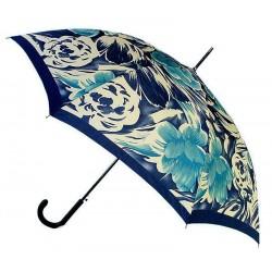 Dámský deštník 4137I