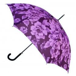 Dámský deštník 4137J