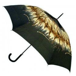 Dámský deštník 4137K
