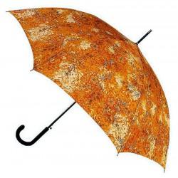 Dámský deštník 4137V