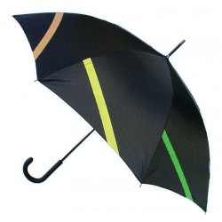 Deštník 4131A