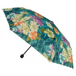Dámský deštník 3143E