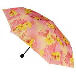 Dámský deštník 3143F