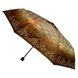 Dámský deštník 3143H