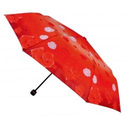 Dámský deštník 3143A