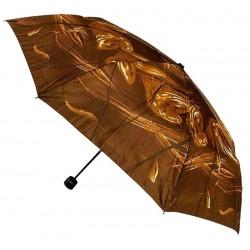 Dámský deštník 3120B