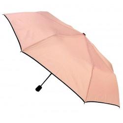Deštník 3094-1