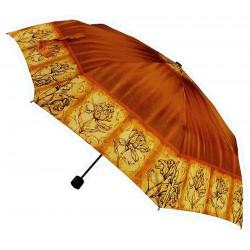 Dámský deštník 3120C