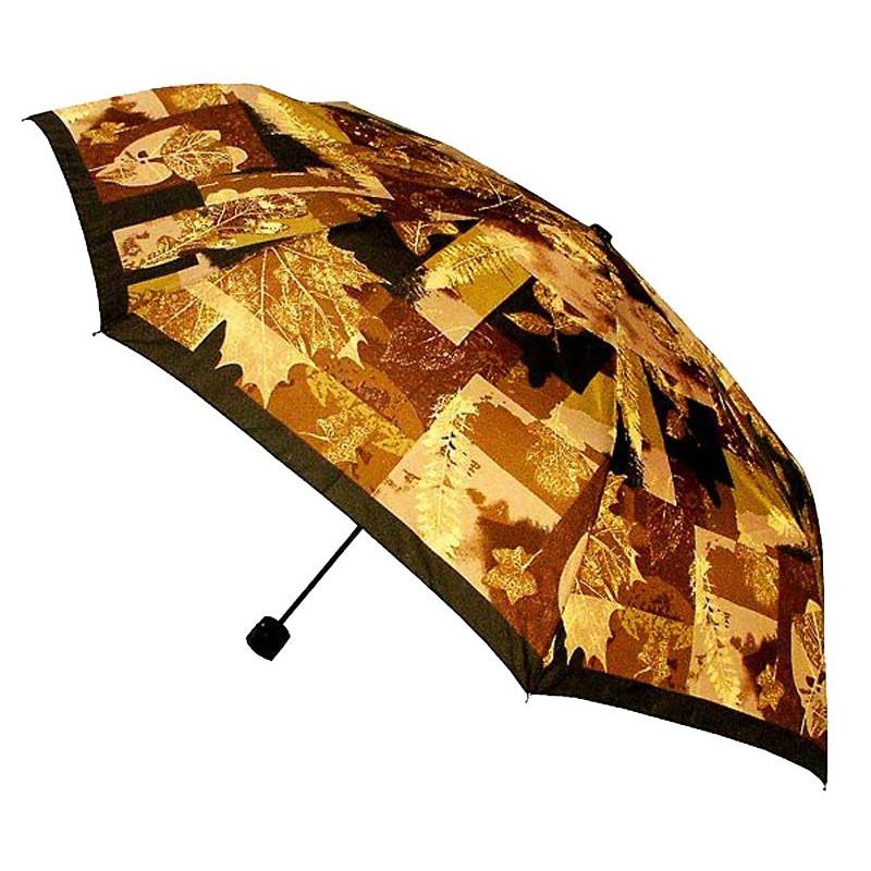 Dámský deštník 3125