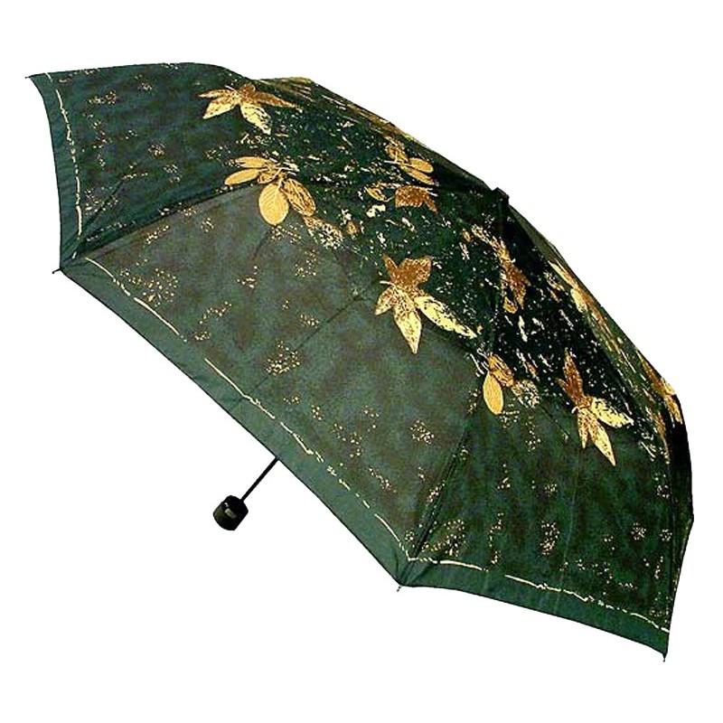 Dámský deštník 3123