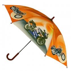 Dětský deštník 1769 B