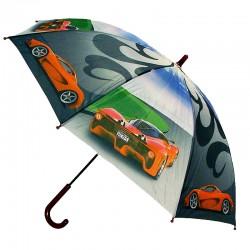 Dětský deštník 1769 A
