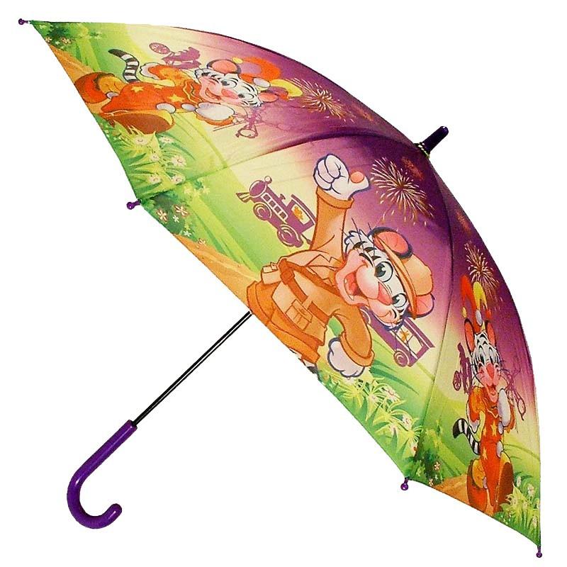 Dětský deštník 1769