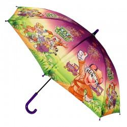 Dětský deštník 1769 1B