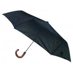 Deštník pánský 6081 2. jakost