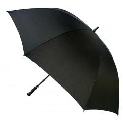 Deštník partnerský 7708 ČE