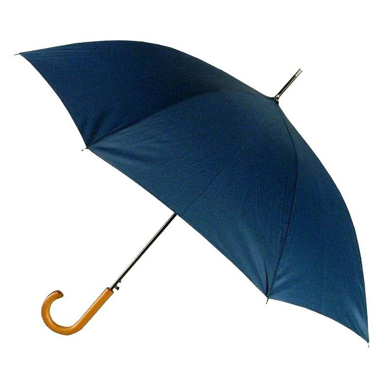 Deštník 5064