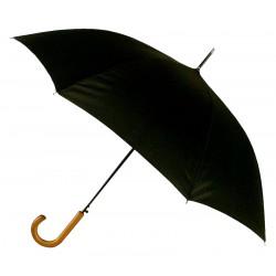Dámský deštník  5065