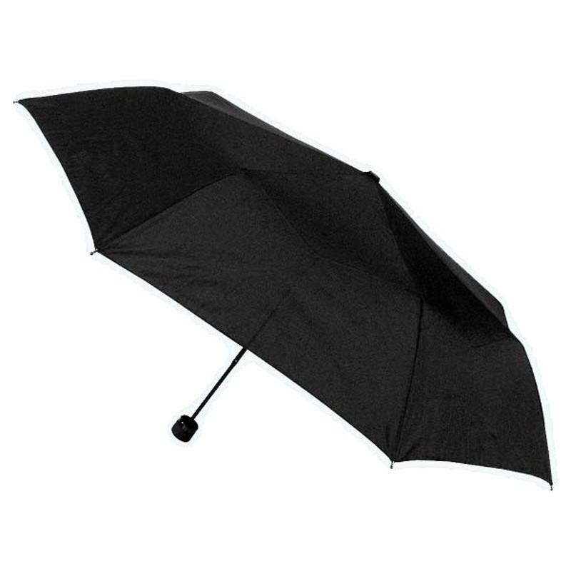 Deštník pánský 3141