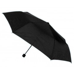 Deštník pánský  3144
