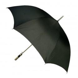 Deštník partnerský 7006 ČERNÝ