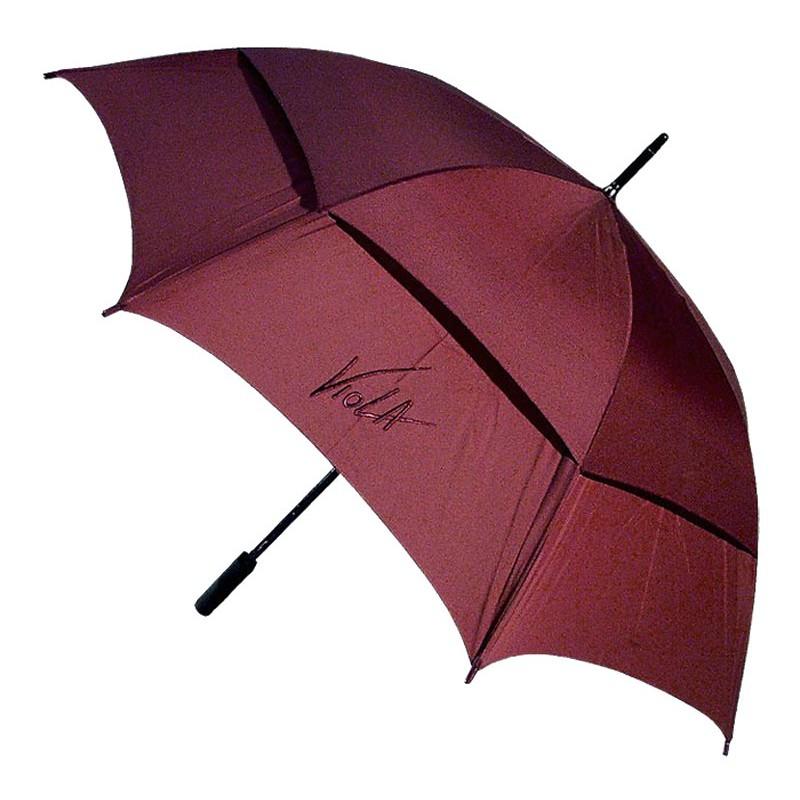 Deštník partnerský 7705 BO